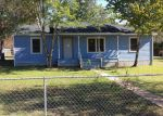 Foreclosed Home in Magnolia 77355 SPENCER BLVD - Property ID: 3481537356