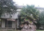 Foreclosed Home in Dickinson 77539 SANTA FE CIR - Property ID: 3481541296