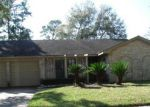 Foreclosed Home in Houston 77015 LANTERN LN - Property ID: 3481554891