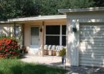 Foreclosed Home in Cocoa Beach 32931 S ORLANDO AVE - Property ID: 3482007303