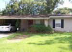 Foreclosed Home in Orlando 32806 BAXTER AVE - Property ID: 3482495651
