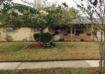 Foreclosed Home in Orlando 32810 BEATRICE DR - Property ID: 3482665140