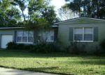 Foreclosed Home in Orlando 32804 BRYN MAWR ST - Property ID: 3482762817
