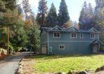 Foreclosed Home in Grass Valley 95945 WALKER DR - Property ID: 3483015972