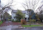 Foreclosed Home in Modesto 95354 FRANCES AVE - Property ID: 3483036996