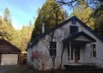 Foreclosed Home in Greenwood 95635 GREENWOOD RD - Property ID: 3483103560