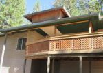 Foreclosed Home in Greenwood 95635 EDGEWATER DR - Property ID: 3483104430