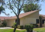 Foreclosed Home in Delray Beach 33445 NW 10TH ST - Property ID: 3483850745
