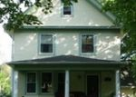 Foreclosed Home in Oswego 60543 MAIN ST - Property ID: 3484710484