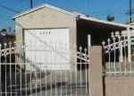 Foreclosed Home in Los Angeles 90001 E 85TH ST - Property ID: 3484825678
