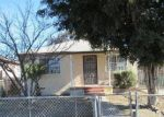 Foreclosed Home in Los Angeles 90059 BELHAVEN ST - Property ID: 3484828293