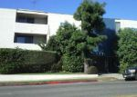 Foreclosed Home in North Hollywood 91606 COLDWATER CANYON AVE - Property ID: 3484932536