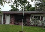 Foreclosed Home in Homestead 33030 NW 16TH ST - Property ID: 3485814617