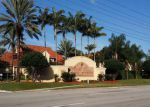 Foreclosed Home in Pompano Beach 33069 SW 46TH AVE - Property ID: 3486552156