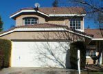 Foreclosed Home in Modesto 95357 LOUISBURG AVE - Property ID: 3487045768