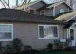 Foreclosed Home in Santa Rosa 95405 PATIO CT - Property ID: 3487098311
