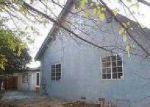 Foreclosed Home in Sacramento 95815 ROCKBRIDGE RD - Property ID: 3487112778