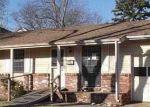 Foreclosed Home in Birmingham 35215 KAWANDA LN - Property ID: 3487148691