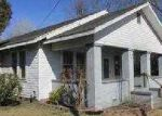 Foreclosed Home in Hartselle 35640 SHERRILL ST SW - Property ID: 3487149566