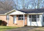 Foreclosed Home in Russellville 35653 OAK HILLS DR - Property ID: 3487158315