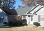 Foreclosed Home in Boaz 35957 BRIAN CT - Property ID: 3487163126