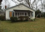 Foreclosed Home in Ashford 36312 MAIN ST - Property ID: 3487167969