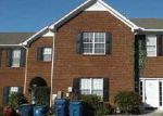 Foreclosed Home in Alabaster 35007 TREYMOOR LAKE CIR - Property ID: 3487174525