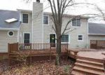 Foreclosed Home in Anniston 36207 WOODBRIDGE DR - Property ID: 3487180209