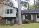 Foreclosed Home in Bessemer 35023 STERLING DR - Property ID: 3487182855