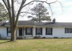 Foreclosed Home in Horton 35980 HORTON RD - Property ID: 3487185473