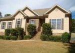 Foreclosed Home in Odenville 35120 HUNTERS CROSSING RD - Property ID: 3487190288