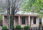 Foreclosed Home in Mobile 36607 CANAL DR - Property ID: 3487195552