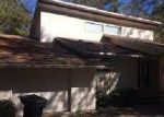 Foreclosed Home in Daphne 36526 CHATWOOD CIR - Property ID: 3487201682