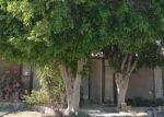 Foreclosed Home in Yuma 85364 S 41ST AVE - Property ID: 3487242408