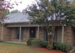Foreclosed Home in Blytheville 72315 W PECAN ST - Property ID: 3487258619