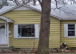 Foreclosed Home in Conway 72034 MITCHELL ST - Property ID: 3487259494
