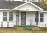 Foreclosed Home in Benton 72015 W SEVIER ST - Property ID: 3487264754