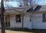 Foreclosed Home in Piggott 72454 COUNTY ROAD 464 - Property ID: 3487271313