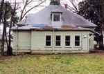 Foreclosed Home in Fort Smith 72901 S 18TH ST - Property ID: 3487274380