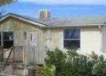 Foreclosed Home in Pueblo 81007 E CELLINI DR - Property ID: 3487280964
