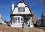 Foreclosed Home in Trinidad 81082 W COLORADO AVE - Property ID: 3487284906