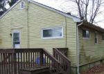 Foreclosed Home in Norwich 06360 TEDDY LN - Property ID: 3487297149