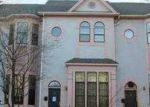 Foreclosed Home in Bridgeport 6605 COTTAGE ST - Property ID: 3487353658