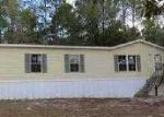 Foreclosed Home in Eastman 31023 SPIVEY RD - Property ID: 3487366353