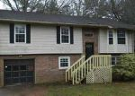 Foreclosed Home in Lithonia 30058 YOUNG RD - Property ID: 3487389570