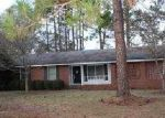 Foreclosed Home in Dawson 39842 ELLADALE DR SE - Property ID: 3487417149