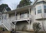 Foreclosed Home in Rockmart 30153 BRASWELL MOUNTAIN RD - Property ID: 3487431167