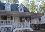 Foreclosed Home in Newnan 30263 MARGARITA TRL - Property ID: 3487436432