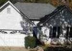 Foreclosed Home in Lawrenceville 30046 SPRINGLAKE DR - Property ID: 3487444313