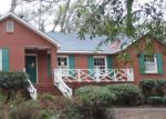 Foreclosed Home in Columbus 31906 DELL DR - Property ID: 3487446504